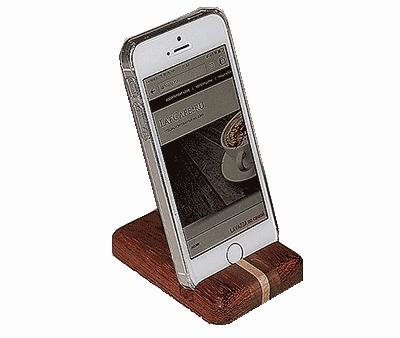 Аксессуар Док-станция D.K. for iPhone 5 / 5S / 5C DK5M  Pleer.ru  797.000