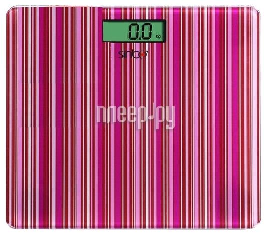 Весы Sinbo SBS-4432