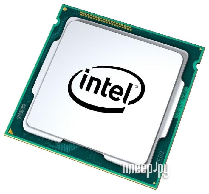 Процессор Intel Pentium G3258 Haswell (3200MHz/LGA1150/L3 3072Kb)  Pleer.ru  2771.000
