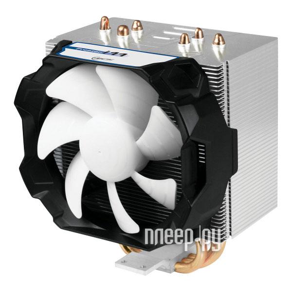 Кулер Arctic Cooling Freezer i11 UCACO-FI11001-CSA01 (S1155/1156/1150/2011)