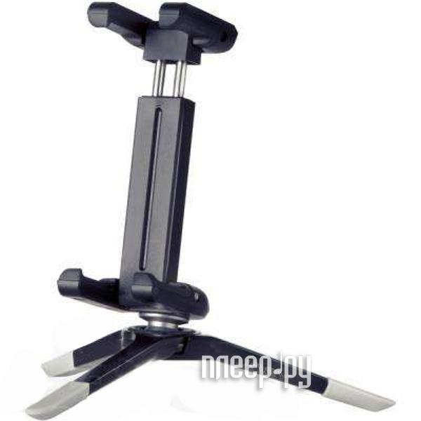 Аксессуар Штатив Joby GripTight Micro Stand (XL)  Pleer.ru  1270.000