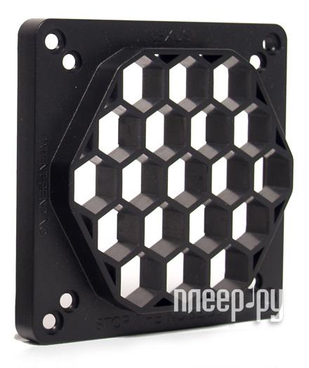Аксессуар Nexus BEAMAIR 80/92 mm адаптер  Pleer.ru  252.000