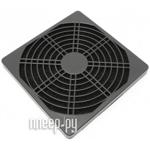 Аксессуар Nexus FF-120 120x120mm пылевой фильтр  Pleer.ru  198.000