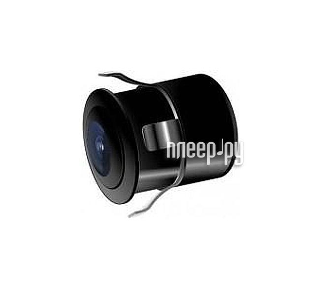 Камера заднего вида ParkCity PC-2201  Pleer.ru  1688.000