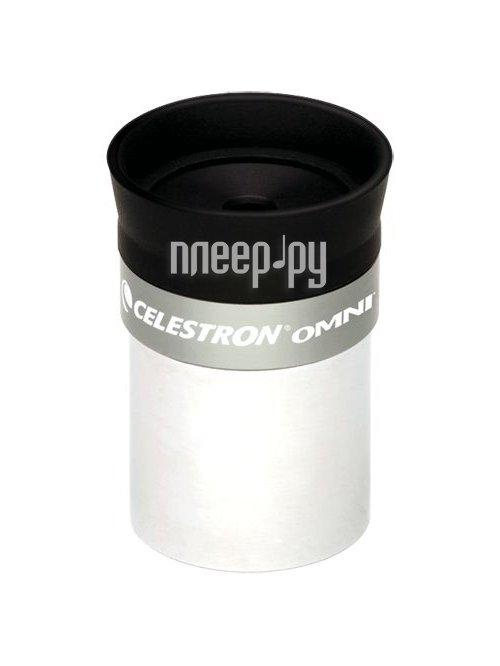 Окуляр Celestron Omni 6mm 1.25  Pleer.ru  1251.000