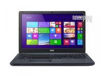 Acer Aspire V5-561G-34014G50Maik NX.MK9ER.006 (Intel Core i3-4010U 1.7 GHz/4096Mb/500Gb/DVD-RW/Radeon R7 M265 2048Mb/Wi-Fi/Cam/15.6/1366x768/Windows 8 64-bit)