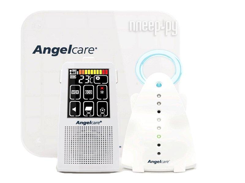 Радионяня AngelCare AC701