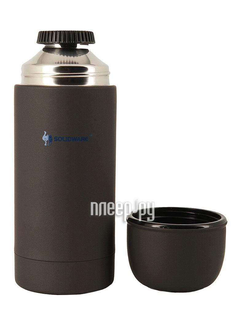 Термос LuoTuo SVF-500R4 0.5L Black  Pleer.ru  536.000