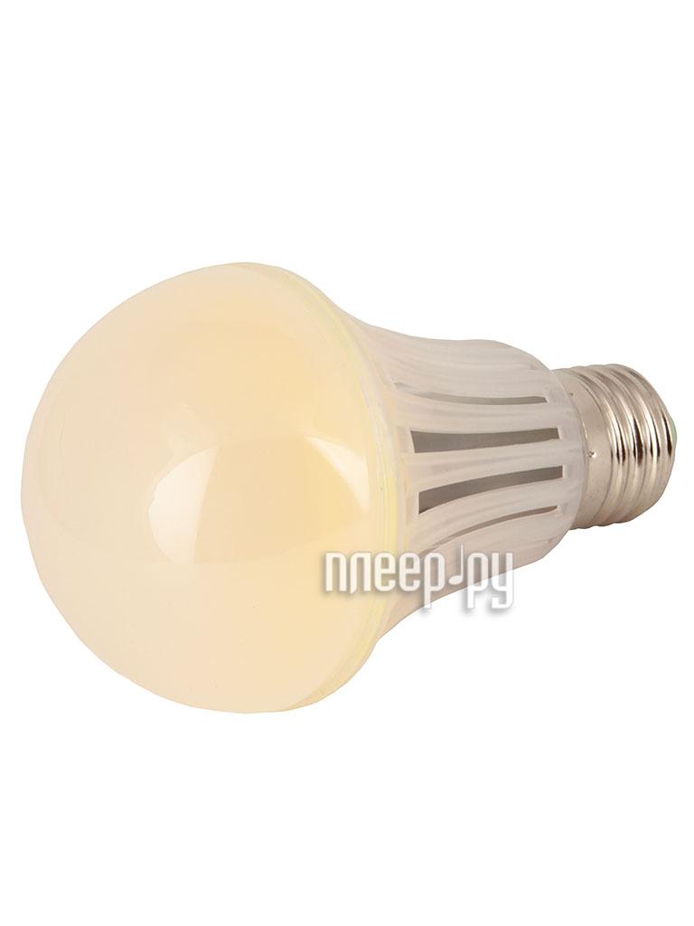 Лампочка X-flash XF-E14-P45-6.5W-4000K-230V 47529