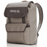 Lenovo 15.6 Casual Backpack
