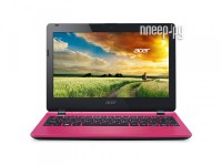 Acer Aspire E3-111-C8VG NX.MNUER.005 (Intel Celeron N2830 2.16 GHz/2048Mb/320Gb/No ODD/Intel GMA HD/Wi-Fi/Cam/11.6/1366x768/Windows 8 64-bit)
