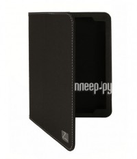 ����� Lenovo IdeaTab A5500 LaZarr Booklet Case - ������ !