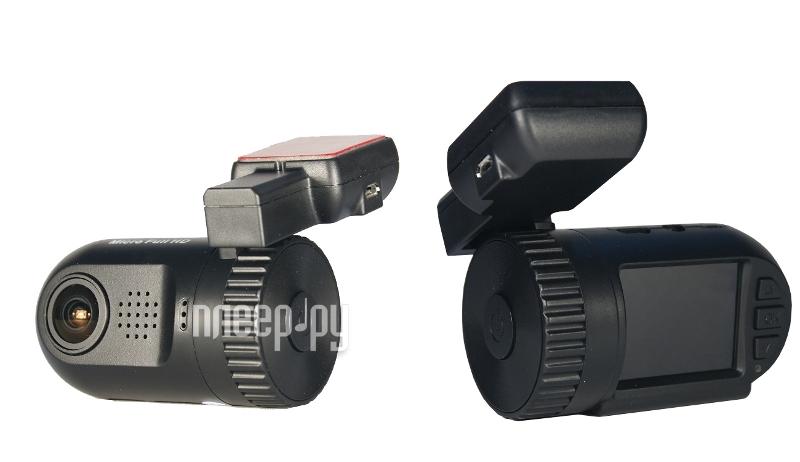 Видеорегистратор AvtoVision Micro A7  Pleer.ru  6299.000