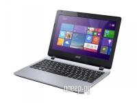 Acer Aspire E3-111-C596 NX.MNTER.004 (Intel Celeron N2830 2.16 GHz/2048Mb/320Gb/No ODD/Intel GMA HD/Wi-Fi/Cam/11.6/1366x768/Windows 8 64-bit)