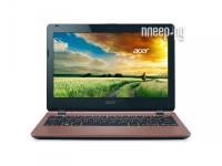 Acer Aspire E3-111-C5SW NX.MQCER.001 (Intel Celeron N2830 2.16 GHz/2048Mb/320Gb/No ODD/Intel HD Graphics/Wi-Fi/Cam/11.6/1366x768/Windows 8 64-bit)