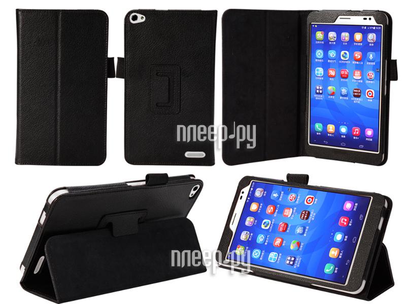 Аксессуар Чехол Huawei MediaPad X1 7.0 IT Baggage иск  Pleer.ru  1029.000