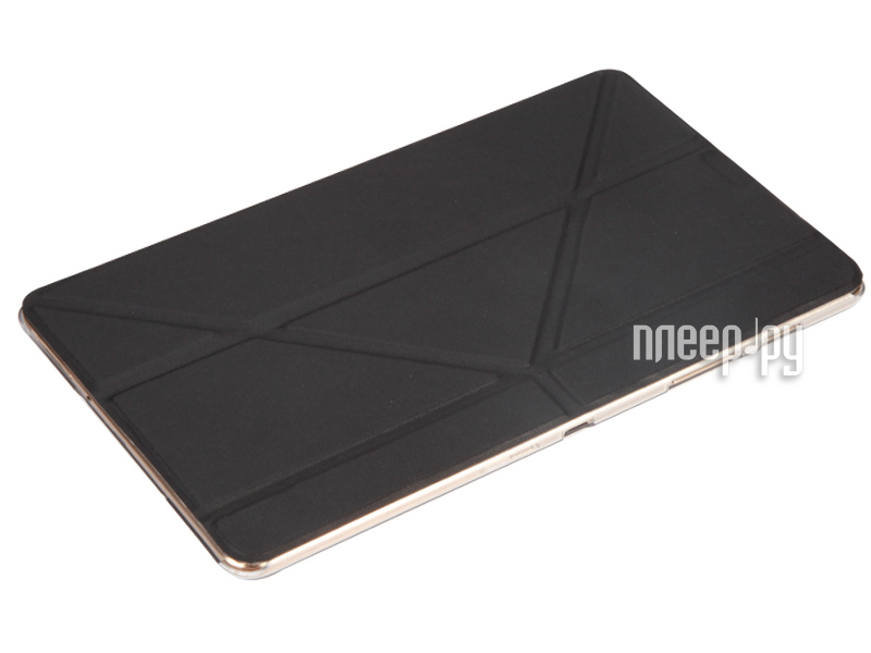 Аксессуар Чехол Samsung Galaxy Tab S 8.4 IT Baggage Hard Case иск  Pleer.ru  1060.000