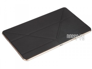 ��������� ����� Samsung Galaxy Tab S 8.4 IT Baggage Hard Case ���. ���� Black ITSSGTS841-1