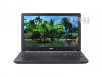 Acer Aspire E5-571-577J NX.ML8ER.004 (Intel Core i5-4210U 1.7 GHz/4096Mb/1000Gb/DVD-RW/Intel HD Graphics 4400/Wi-Fi/Cam/15.6/1366x768/Windows 8 64-bit)