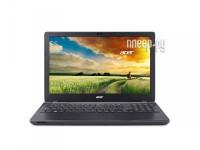 Acer ASPIRE E5-521G-66UQ NX.MLGER.009 (AMD A6-6310/4096Mb/500Gb/DVD-RW/AMD Radeon R5 M240/Wi-Fi/Cam/15.6/1366x768/Windows 8.1 64-bit)