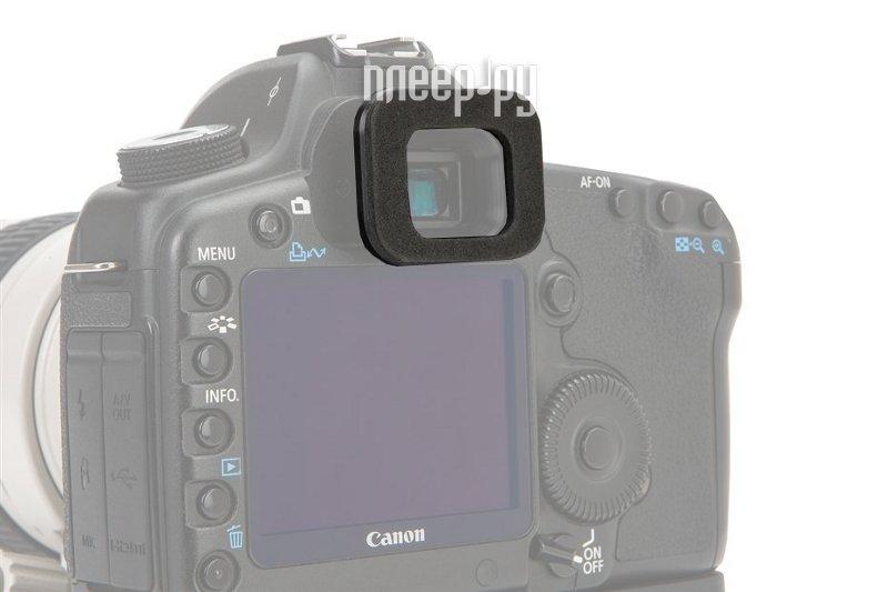 Аксессуар Think Tank Eye piece for Canon EP20 - наглазник  Pleer.ru  1078.000