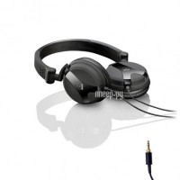 AKG K 518 DJ Black