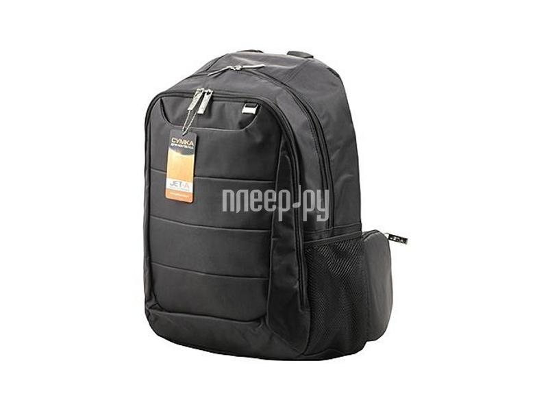 Рюкзак Jet.A 15.6 LBP15-40  Pleer.ru  1311.000