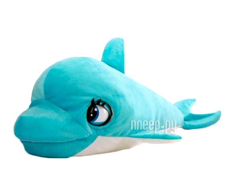 Игрушка IMC Toys Дельфин 007031  Pleer.ru  2111.000