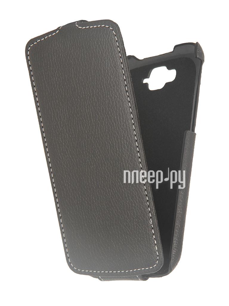 Аксессуар Чехол Ainy for Alcatel 7041D POP C7  Pleer.ru  995.000