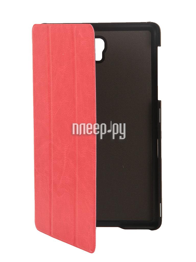 Аксессуар Чехол Ainy for Samsung Galaxy Tab S 8.4 SM-T700 Ainy BB-S507  Pleer.ru  880.000