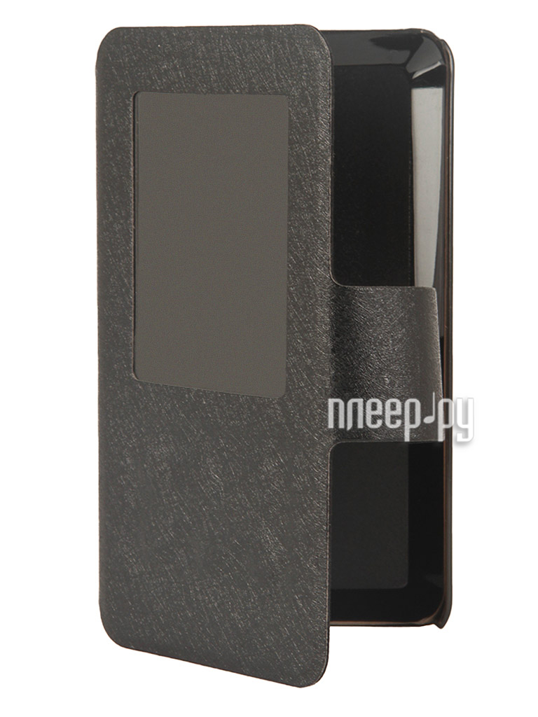 Аксессуар Чехол Fiio LC-X3  Pleer.ru  900.000