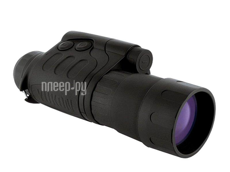 Прибор ночного видения Yukon Exelon 4x50  Pleer.ru  10549.000