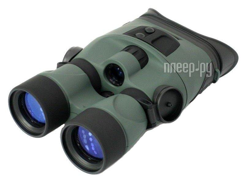Прибор ночного видения Yukon Tracker NVB 3.5x40 RX  Pleer.ru  17279.000