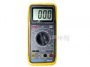Купить Мультиметр Mastech M9508