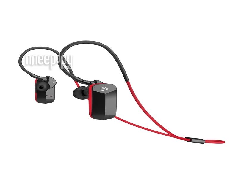 Наушники MEElectronics Sport-Fi X6  Pleer.ru  2669.000