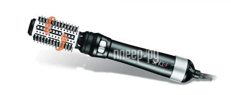 Фен Sinbo SHD-7041  Pleer.ru  989.000