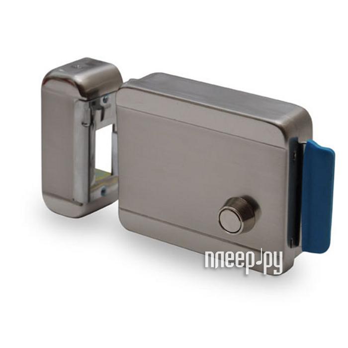 Falcon Eye FE-LOCK  Pleer.ru  1461.000