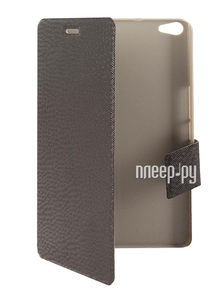 Аксессуар Чехол Huawei MediaPad X1 Palmexx Smartslim иск  Pleer.ru  899.000