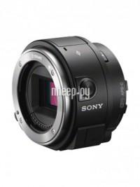 Sony Alpha ILCE-QX1