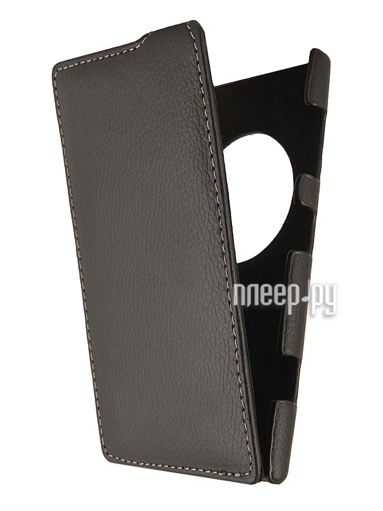 Аксессуар Чехол Nokia Lumia 1020 LaZarr Protective Case эко  Pleer.ru  989.000