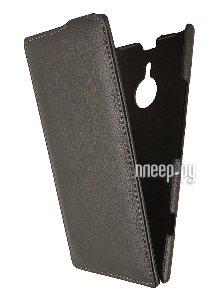 Аксессуар Чехол Nokia Lumia 1520 LaZarr Protective Case эко  Pleer.ru  989.000