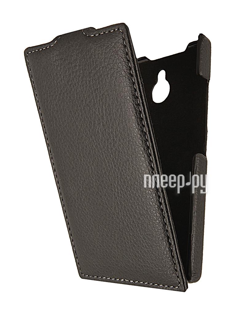 Аксессуар Чехол Nokia X2 LaZarr Protective Case эко  Pleer.ru  689.000