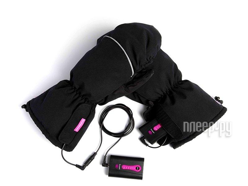Электрогрелка Pekatherm GU930S рукавицы с подогревом
