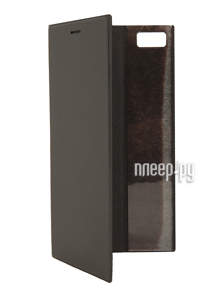 Аксессуар Чехол-книжка Xiaomi Mi3  Pleer.ru  1069.000