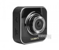 teXet DVR-650W Black