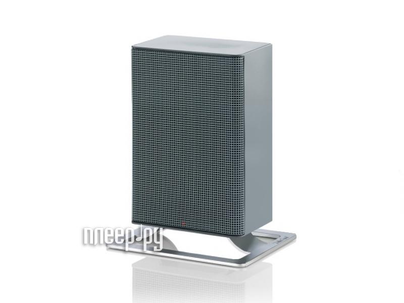 Обогреватель керамический Stadler Form Anna Small A-033E Metal  Pleer.ru  2544.000