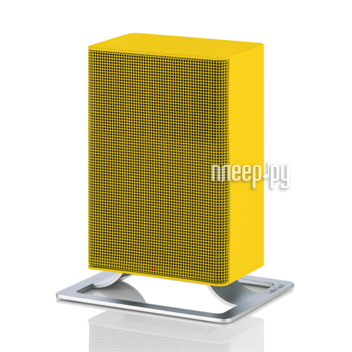 Обогреватель керамический Stadler Form Anna Small A-032E Honeycomb  Pleer.ru  2544.000