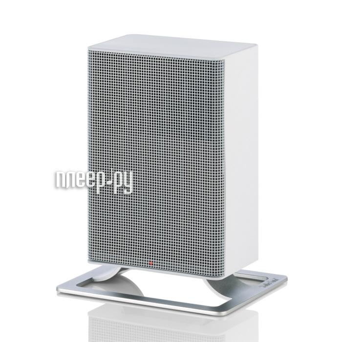 Обогреватель керамический Stadler Form Anna Small A-030E White  Pleer.ru  2544.000