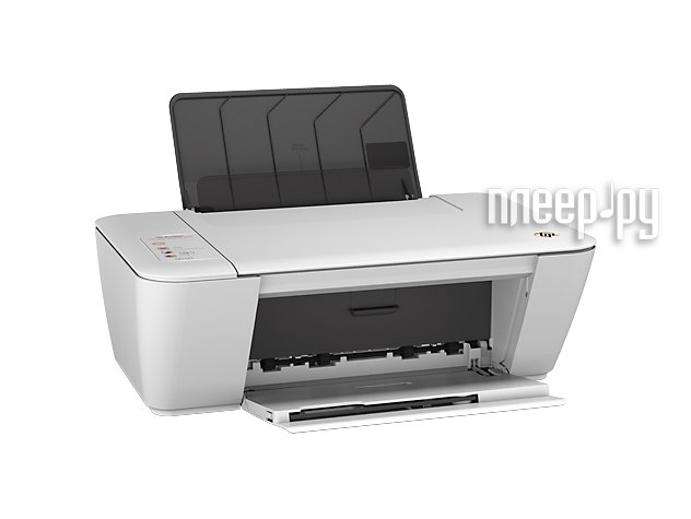 МФУ HP DeskJet Ink Advantage 1515 All-in-One B2L57C  Pleer.ru  2116.000