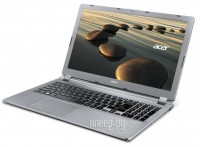 Acer Aspire V5-573G-74518G1Taii NX.MQ4ER.003 (Intel Core i7-4510U 2.0 GHz/8192Mb/1000Gb + 8Gb SSD/No ODD/nVidia GeForce GT 850M 4096Mb/Wi-Fi/Bluetooth/Cam/15.6/1920x1080/Windows 8.1 64-bit)